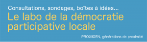 consultations citoyennes democratie participative